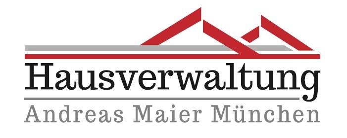 Hausverwaltung Andreas Maier München